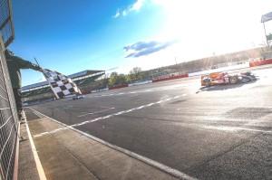 ELMS_Race_Silverstone_2014_-0011