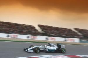 F1_Rennen_China_2014_-0004
