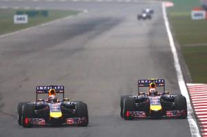 F1_Rennen_China_2014_-0005