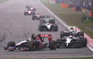 F1_Rennen_China_2014_-0008