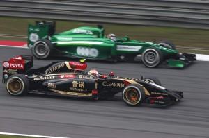 F1_Rennen_China_2014_-0010