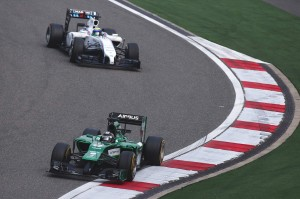 F1_Rennen_China_2014_-0017