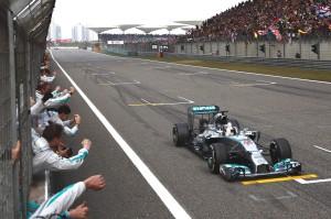 F1_Rennen_China_2014_-0018