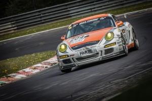 ChristianSchickFotografie_Nordschleife_VLN_2014_04_26_Porsche Cayman - PROsport-Performance