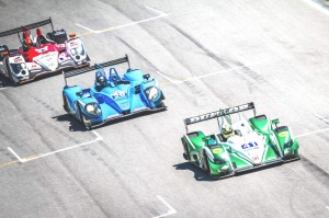 ELMS_Race_Imola_2014_-0003