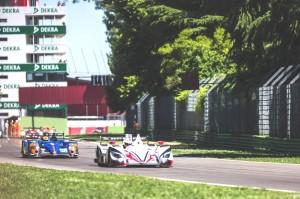 ELMS_Race_Imola_2014_-0015