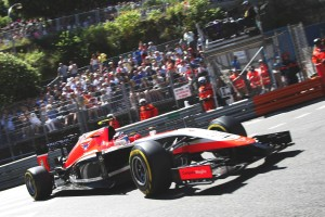 F1_Race_Monaco_2014_-0000