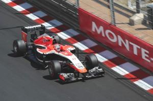 F1_Race_Monaco_2014_-0007