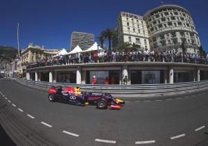 F1_Race_Monaco_2014_-0013