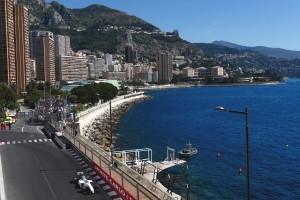 F1_Race_Monaco_2014_-0018