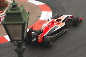 F1_Race_Monaco_2014_-0025