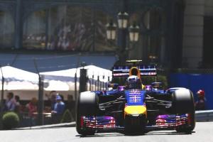 F1_Race_Monaco_2014_-0027