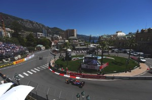 F1_Race_Monaco_2014_-0029