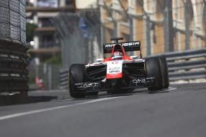 F1_Race_Monaco_2014_-0030