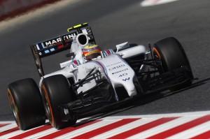 F1_Race_Spanien_2014_2014_00003