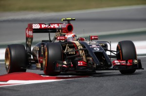 F1_Race_Spanien_2014_2014_00008