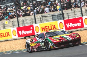 2014-24-Heures-du-Mans-24-GT3-8903