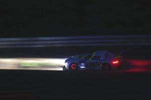 24h-Rennen1-15-HTP_Motorsport2