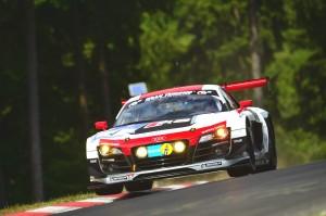 24h-Rennen1-4-Phoenix_Racing2