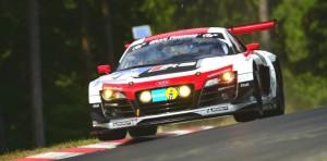 24h-Rennen1-4-Phoenix_Racing2kl