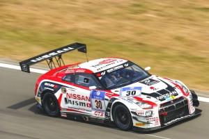 24h-Rennen1-4-Phoenix_Racing_02