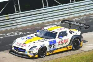 24h-Rennen2-22-Rowe_Racing