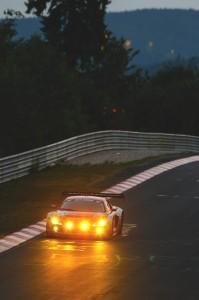 24h-Rennen2-502-Audi_Race_Experience