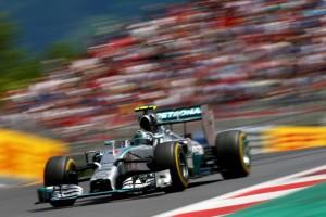 F12014AUT_HZ07136