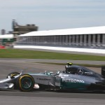 F12014Canada_HZ9026