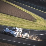2014-24-Heures-du-Mans-24-gt3-1758