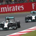 F12014SIL_HZ05513