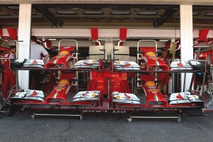 F1_GP_Germany_2014_09