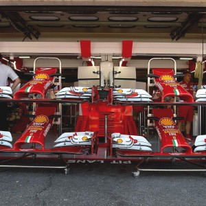 F1_GP_Germany_2014_09