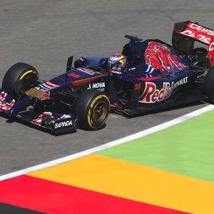 F1_GP_Germany_2014_15