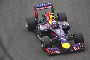 F1_GP_Germany_2014_17