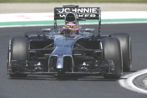 F1_Race_Ungarn_2014_-0005