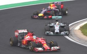 F1_Race_Ungarn_2014_-0013