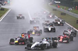 F1_Race_Ungarn_2014_-0014