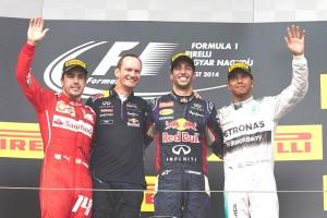 F1_Race_Ungarn_2014_-0017