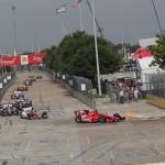 (c) Joe Skibinski/IndyCar Media