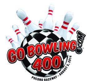 go bowling 2014 v2 final