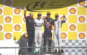 F1_Race_Spa_2014_-0017
