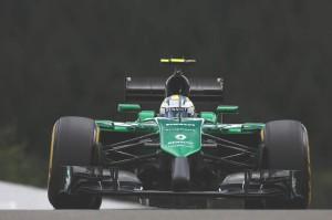 F1_Race_Spa_2014_-0018