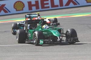 F1_Race_Spa_2014_-0019