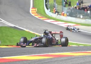 F1_Race_Spa_2014_-0020