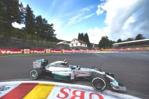 F1_Race_Spa_2014_-0027