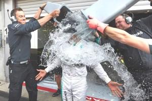 F1_Race_Spa_2014_-0028