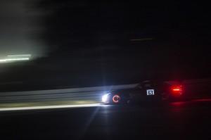 Mercedes nacht 24h Spa