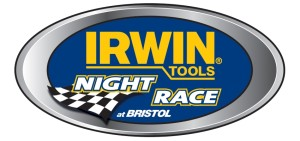 irwin night race logo_teaser