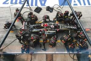 F1_Race_Monza_2014_-0003